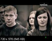 http://i46.fastpic.ru/thumb/2013/0521/af/e692bc5b43733b0cb1d39188b5624baf.jpeg
