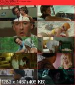 Pokusa / The Paperboy (2012) PL.BRRip.XviD-KiT / Lektor PL