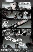 I, Vampire - vol. 2 (0-19 series) complete