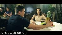 ��������� Ivan - ��� ���� ���� (2013) HD 1080p + 720p