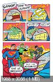 Superman Family Adventures (1-12 series) complete