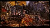 Call of Juarez: Gunslinger (2013|RUS|ENG|MULTI9) RePack от R.G. Механики
