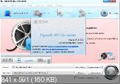 Bigasoft MKV Converter 3.7.43.4881