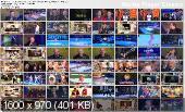 http://i46.fastpic.ru/thumb/2013/0525/6c/c79cece536a0fa3a2d9efe241d7bdb6c.jpeg