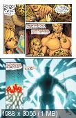 DC Universe Presents (0-19 series) Complete