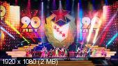http://i46.fastpic.ru/thumb/2013/0525/a3/b0106fefc3379341819447a896ee04a3.jpeg