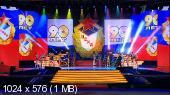 http://i46.fastpic.ru/thumb/2013/0525/aa/db0e21c1d7e7ed8a786df219bb2dc8aa.jpeg