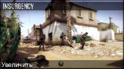 Insurgency 2 (2013RUS)PC RePack от R.G. UPG