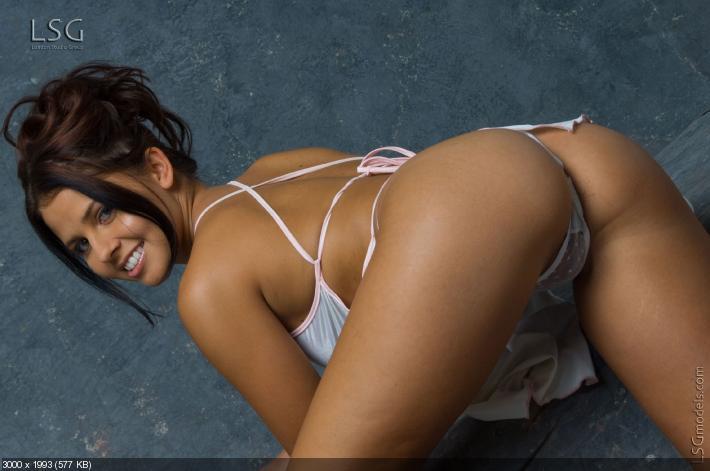супер секси фото