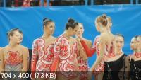 Кабаева (2013) SATRip