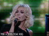 http://i46.fastpic.ru/thumb/2013/0526/41/b1ce0ce01ef8dce445d80861d8451c41.jpeg