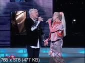http://i46.fastpic.ru/thumb/2013/0526/44/f56adad5acc3faa0c7c88c9126aa6d44.jpeg