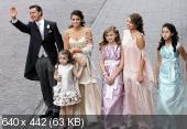 Angelica Rivera // ანხელიკა რივერა D4921d3c6e982e6bc2a8d894cf99c1a5
