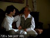 ��������� (1995) DVDRip