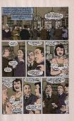 Sandman Mystery Theatre #01-70 (1993-1999)