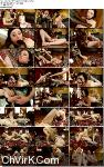 Lesbian Foot Torture - Kink/ FootWorship (2013/ HD 720p)