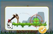 Angry Birds v3.0.0 RUS ( 2013) - полная русская версия