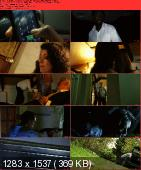 Night of the Living Dead: Resurrection (2012) DVDRip.XViD-VH-PROD