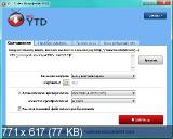 YouTube Video Downloader PRO 4.1 Portable (2013) PC