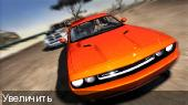 Fast & Furious: Showdown (2013/Eng)PC RePack by R.G. Repacker's