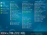 Сборник программ - БЕЛOFF USB WPI 2013.07 Beta (2013) PC