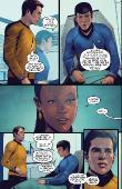 Star Trek #21