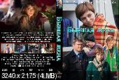 http://i46.fastpic.ru/thumb/2013/0529/3c/_c05ab3d93dc6e08109dd69cd120bca3c.jpeg