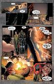 Dead Man's Run #4 (2013)