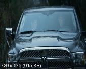 Стукач / Snitch (2013) BD Remux+BDRip 1080p+BDRip 720p+HDRip(2100Mb+1400Mb+700Mb)+DVD5