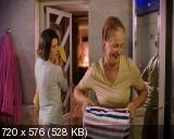 Легенды о Круге [01-04 из 04] (2013) DVD9 R5   лицензия