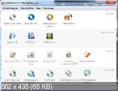 BurnAware Professional 6.3