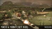 Wargame: Airland Battle (2013/RUS/ENG/Repack by R.G. Repackers)