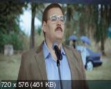Легенды о Круге [01-04 из 04] (2013) DVD9 R5 | лицензия