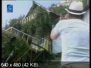 http//i46.fastpic.ru/thumb/2013/0531/0a/f421350596ea07c6d19a5e20154c4f0a.jpeg