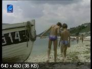 http//i46.fastpic.ru/thumb/2013/0531/25/232731f23da959fbe4b7fe1661fdfa25.jpeg