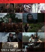 Jack pogromca olbrzymów / Jack The Giant Slayer (2013) BRRip.XviD-3LT0N