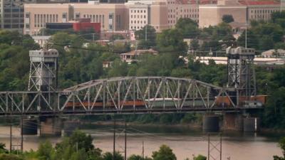 West of Memphis (2012) DVDRip XviD-TARGET