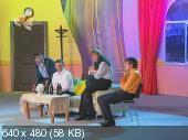 http://i46.fastpic.ru/thumb/2013/0531/fc/3d350c0533c268c6ed6f82561e4463fc.jpeg