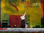 http://i46.fastpic.ru/thumb/2013/0601/6f/2b26d2313b7f2bb2d7f9fa616727bb6f.jpeg