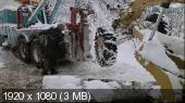 http://i46.fastpic.ru/thumb/2013/0601/bb/_db6e699adc389c33e307a51794a89bbb.jpeg