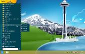 Win8PE (Native) by Xemom1 (x86/31.05.2013/RUS)