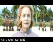 Кон-Тики / Kon-Tiki (2012) DVDRip