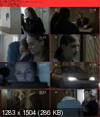 Głęboka Woda (2013) [S02E10] PL DVBRip XviD-TR0D4T