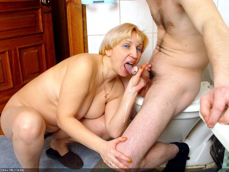 Mature and boy tube - Mature sluts fucking with boys.
