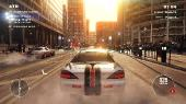 GRID 2 (v.1.0.82.5097 + 4 DLC) (2013/RUS/ENG/RePack by =Чувак=)