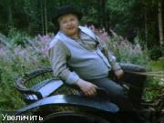 http://i46.fastpic.ru/thumb/2013/0604/4a/a030e27d5f39312df103a96568f28e4a.jpeg