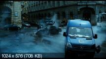 http://i46.fastpic.ru/thumb/2013/0604/c5/788b4bda571eceb5959bb47281be99c5.jpeg
