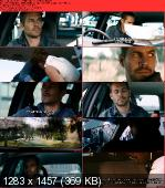 Vehicle 19 (2013) PL.SUBBED.DVDRip.XViD-MORS