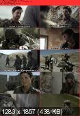 Battle Force (2012) PLSUBBED.BDRip.XviD-MX
