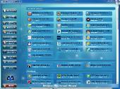 WPI x86/x64 by OVGorskiy® 06.2013 1DVD